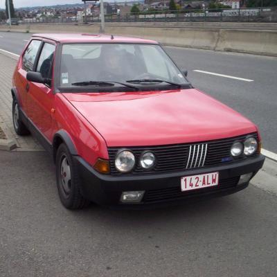 2010 - SpaItalia