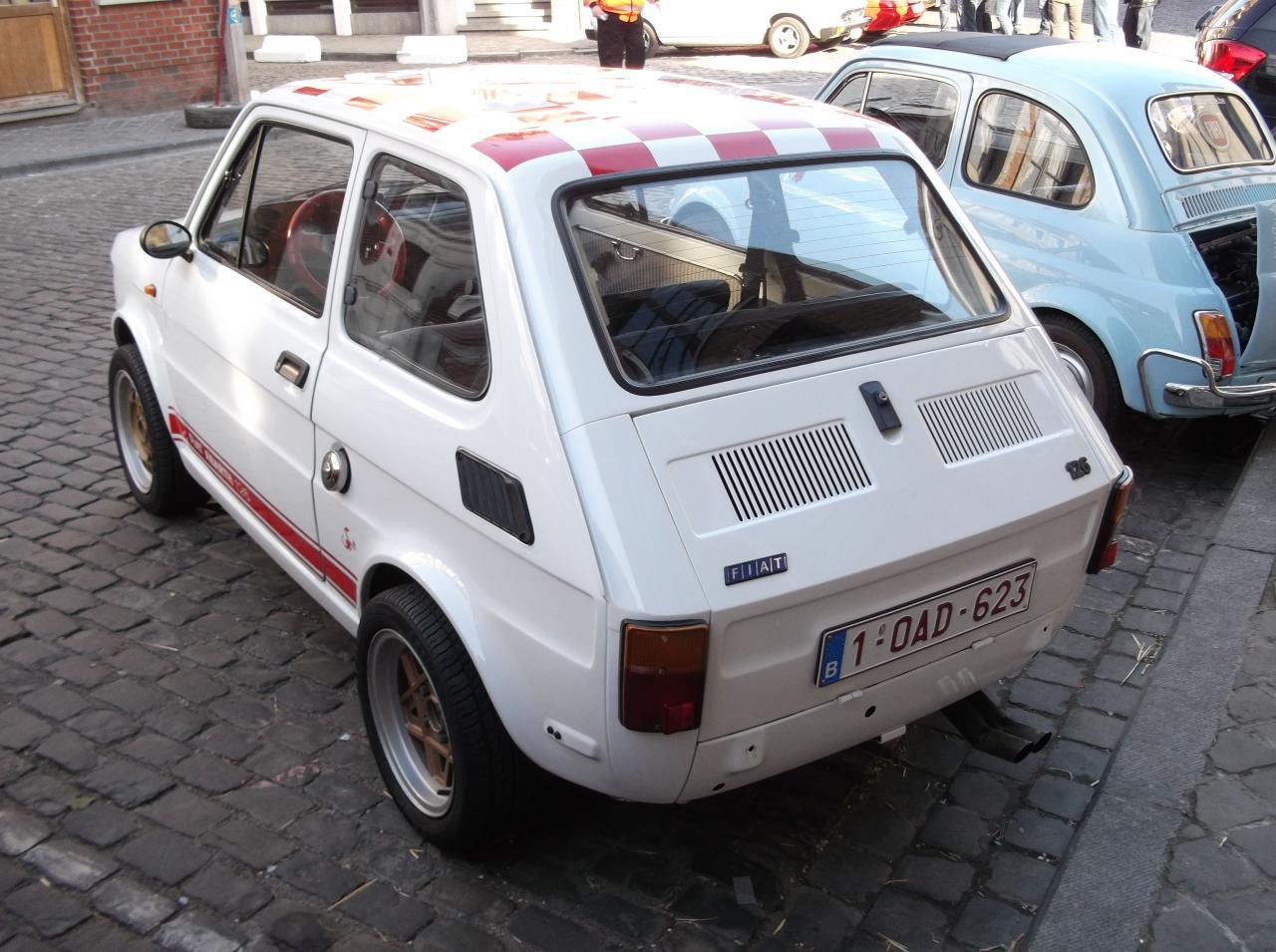 DSCF1096