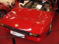 DSCF3536