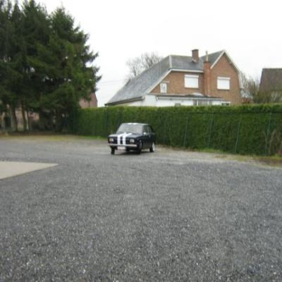 Rochefort21-3-10 008