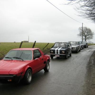 Rochefort21-3-10 010