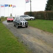 Rochefort21-3-10 015