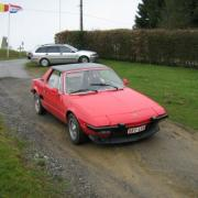 Rochefort21-3-10 016