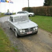 Rochefort21-3-10 019