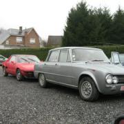 Rochefort21-3-10 024