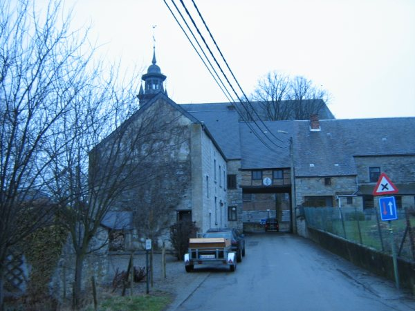 Rochefort21-3-10 041